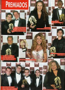 Prêmio Caras