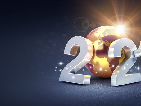 5 top spoločností na kúpu akcií v roku 2021!