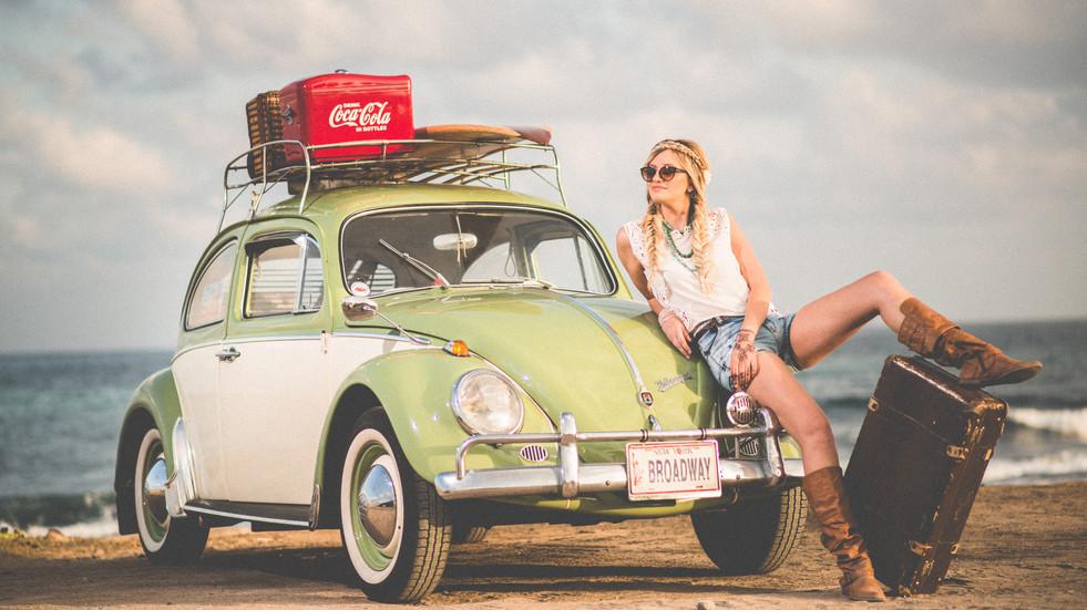 Refreshni svoje úspory s Coca-Colou a zabezpeč sa na dôchodok.