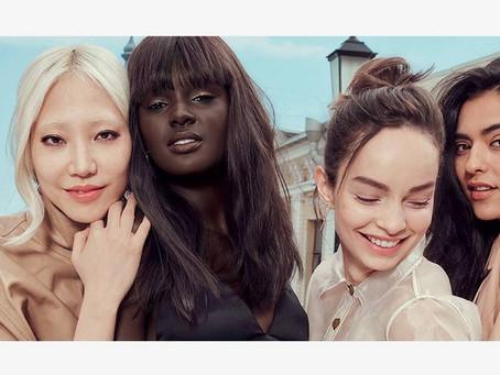 Aký vplyv bude mať koniec pandémie na beauty gigant L'Oréal?