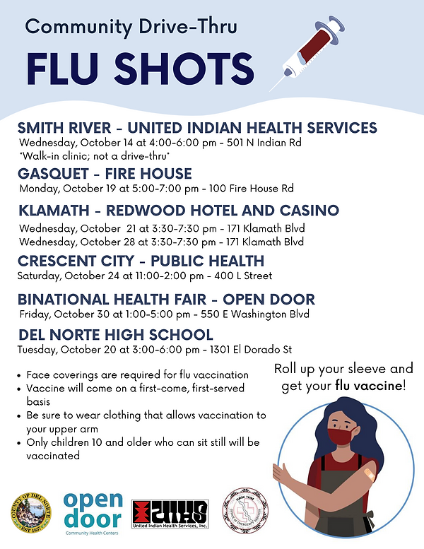 Flu Vaccine Clinics (1).png