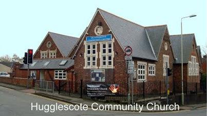 Hugglescote Community.jpg