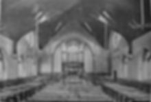 New Chapel Prior to 1932.jpg