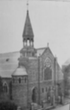 Church with Tower.jpg