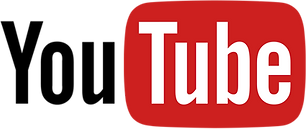 Youtube small logo.png