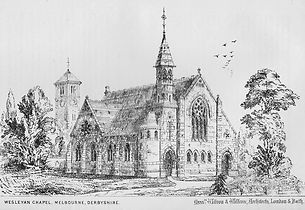 Architects Drawing of Church.jpg