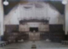 New Chapel prior to 1970.jpg