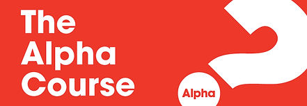 alpha sign.jpg