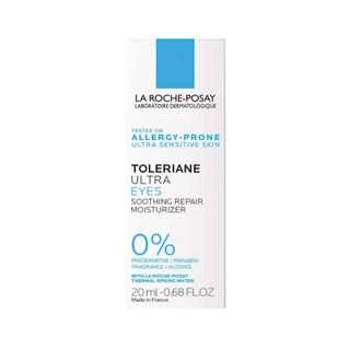 La Roche-Posay Toleriane ultra eyes