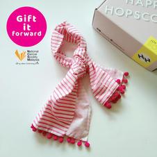Gift-It-Forward