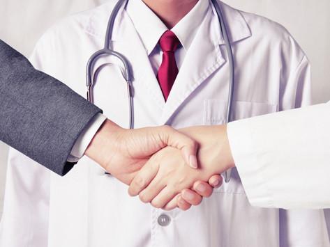 Os limites legais para planos de saúde