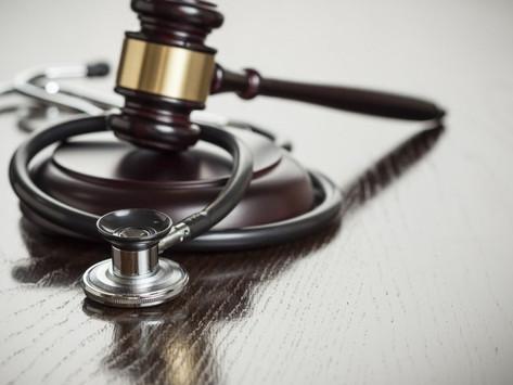 O Direito à saúde como prioridade contratual