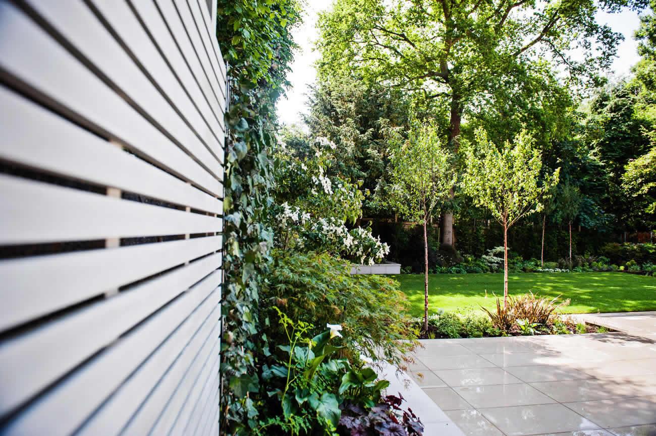 Garden-Designs-London-69-7.jpg