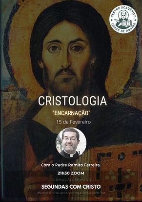 Cristologia_15 Fevereiro.jpeg