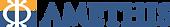 Amethis_Logo_LARGE.png