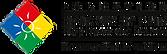 Logo fondation des hopitaux de france.pn
