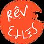 Logo Rêv'elles.png