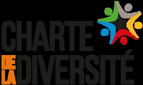 logo_Charte-diversiteRVB-2018.png
