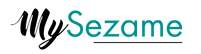 Logo Mysezame.png