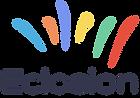eclosion_logo-1-e1615851660723-1024x719.png