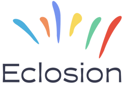 eclosion_logo-1-e1615851660723-1024x719.
