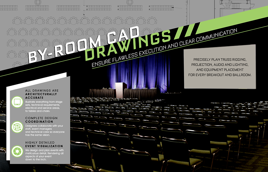 CAD Drawings_090419-01.png