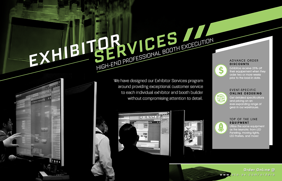 Exhibitor Services_090319-01.png