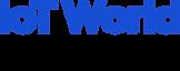 IoT World logo.png