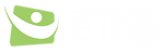 ETS Logo-02b_24inch wide_300ppi.png