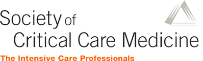 SCCM-Logo-Color-RGB-1200px.png