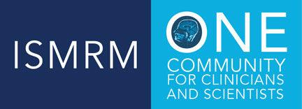 ismrm_logo_2016_big.jpg