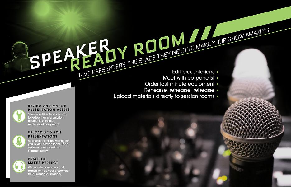 Speaker Ready Room_090319-01.png
