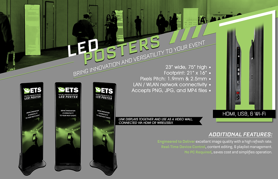 LED Posters_082819-01.png