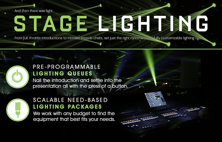 Stage Lighting_082819-01.png