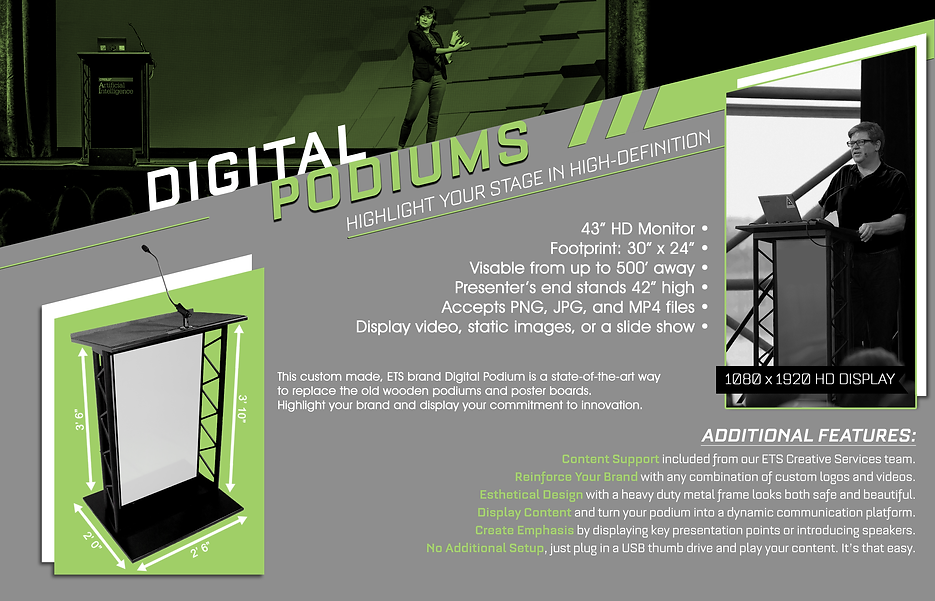Digital Podiums_082819-01.png