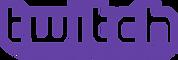 Twitch_Purple_RGB.png