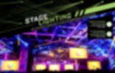 Stage Lighting_090419-01.png