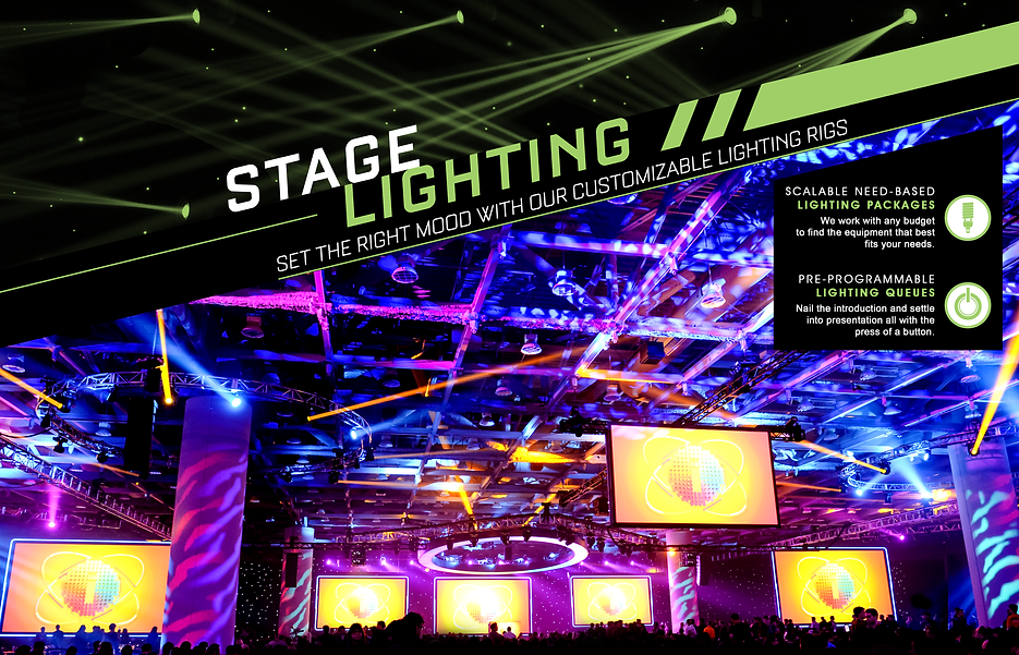 Stage Lighting_090419-01.png