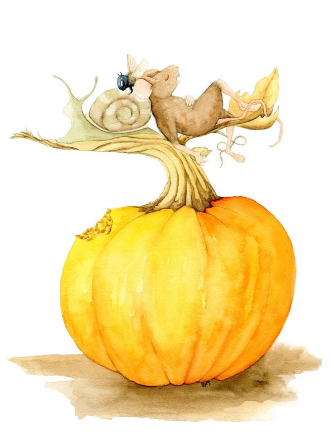 Web MariettaPumpkin.jpg