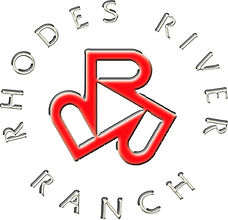 RRR Logo on Transparent Background_10000