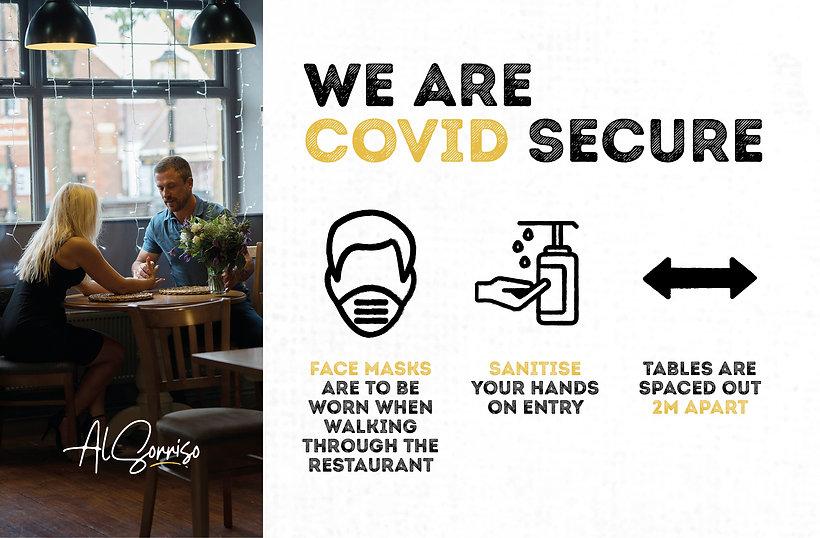 al-sorriso-social-cards-covid-secure (1)