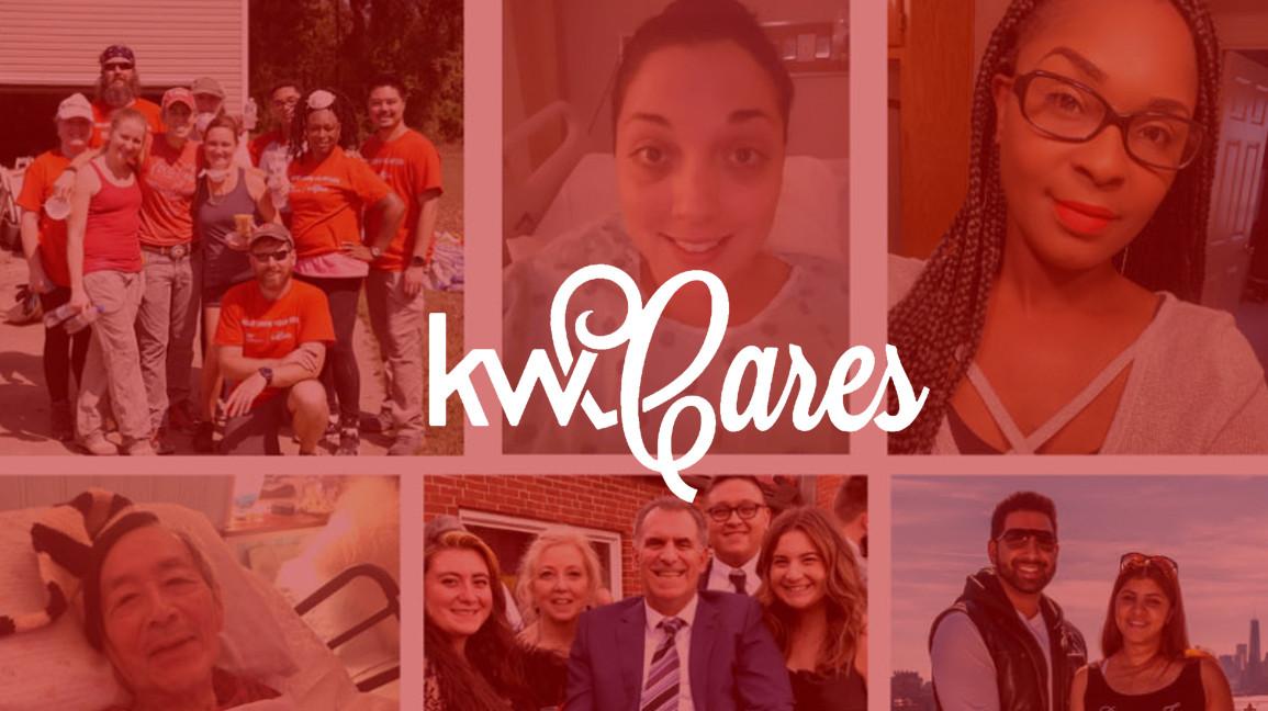 KW Cares
