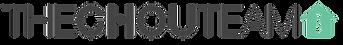 Team Logo(H).png