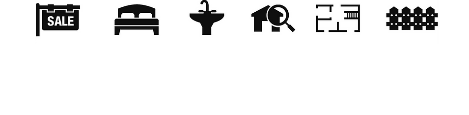 houseinfo.png