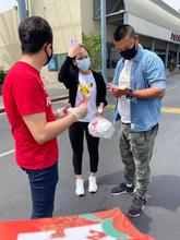 WeChat Image_20210514061346.jpg