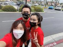 WeChat Image_20210514061258.jpg