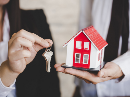 How Does the Contingency Removal Form Work in California Real Estate?