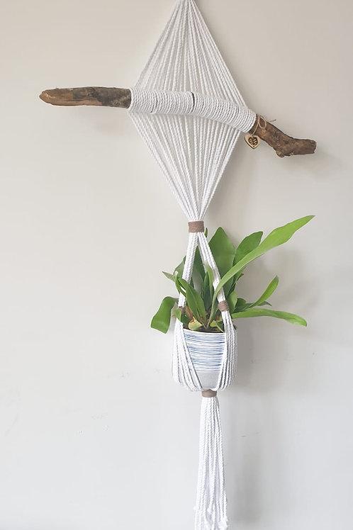 Amalfi Plant Hanger