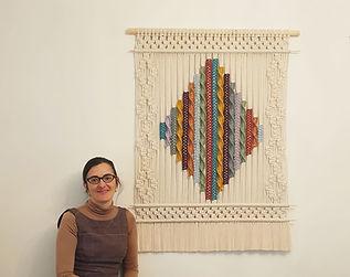 Anna Robertsons Final Piece 13.jpeg
