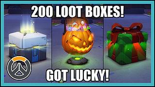 200-BOXES.jpg